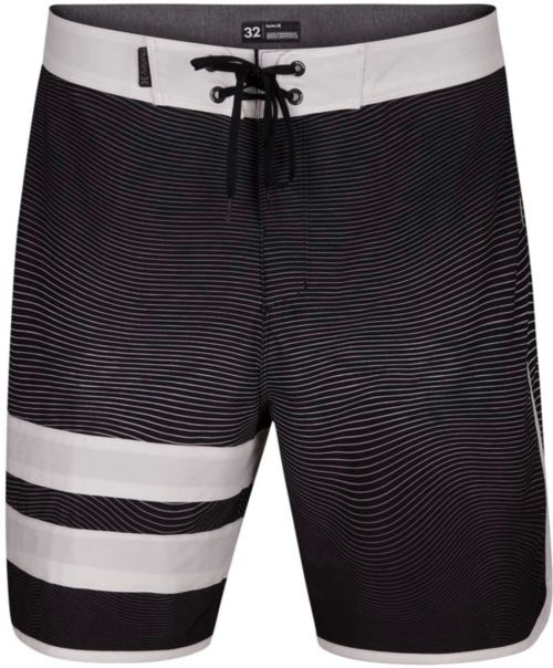 Hurley Men s Phantom Static Block Party Board Shorts. noImageFound. Previous 4af2009d7cd