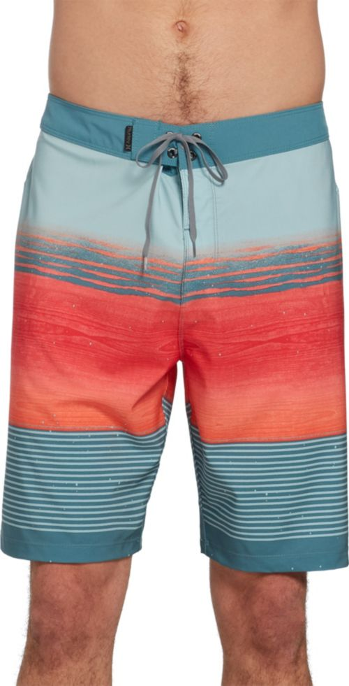 "444fe02d58 Hurley Men's Phantom Overspray 20"" Board Shorts. noImageFound. Previous"