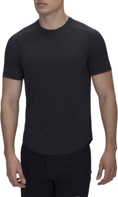 26765b37b Hurley Men's Dri-FIT Breathe T-Shirt. noImageFound. Previous