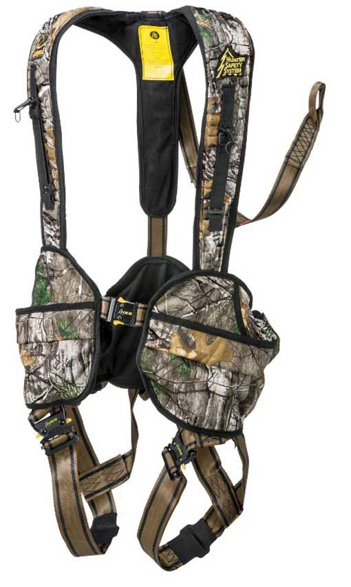 18HSAUHYBRDLMSHLDTSB?wid=500&fmt=jpg hunter safety system hybrid flex safety harness l xl dick's