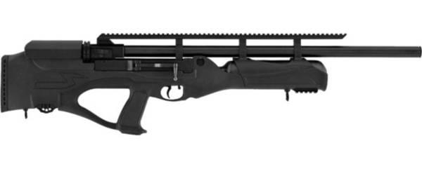 Hatsan Hercules Bully Air Rifle product image
