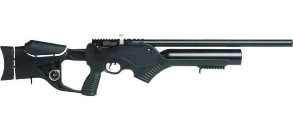 Hatsan Barrage .25 Cal Air Rifle product image