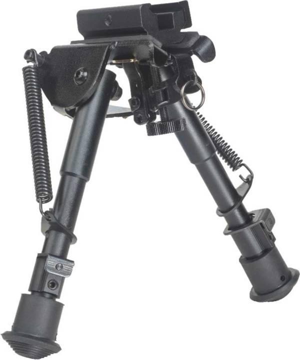 Hatsan Sniper Bipod product image