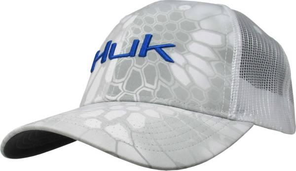 Huk Men's Kryptek Logo Trucker Hat product image