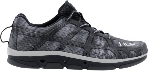 Huk Men's Attack Kryptek Fishing Shoes product image