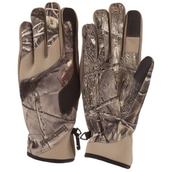 Huntworth Men's Hunting Gloves product image