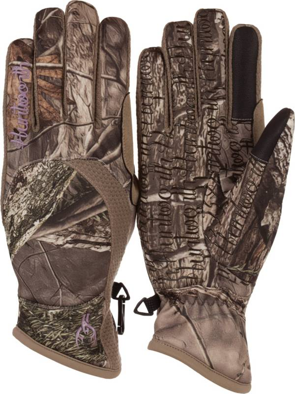 Huntworth Women's Stealth Hunting Gloves product image