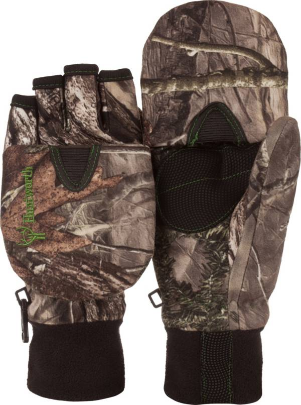 Huntworth Youth Classic Hunting Gloves product image