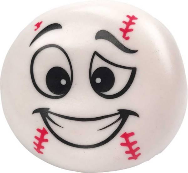 Happy Sports Stikball Baseball product image