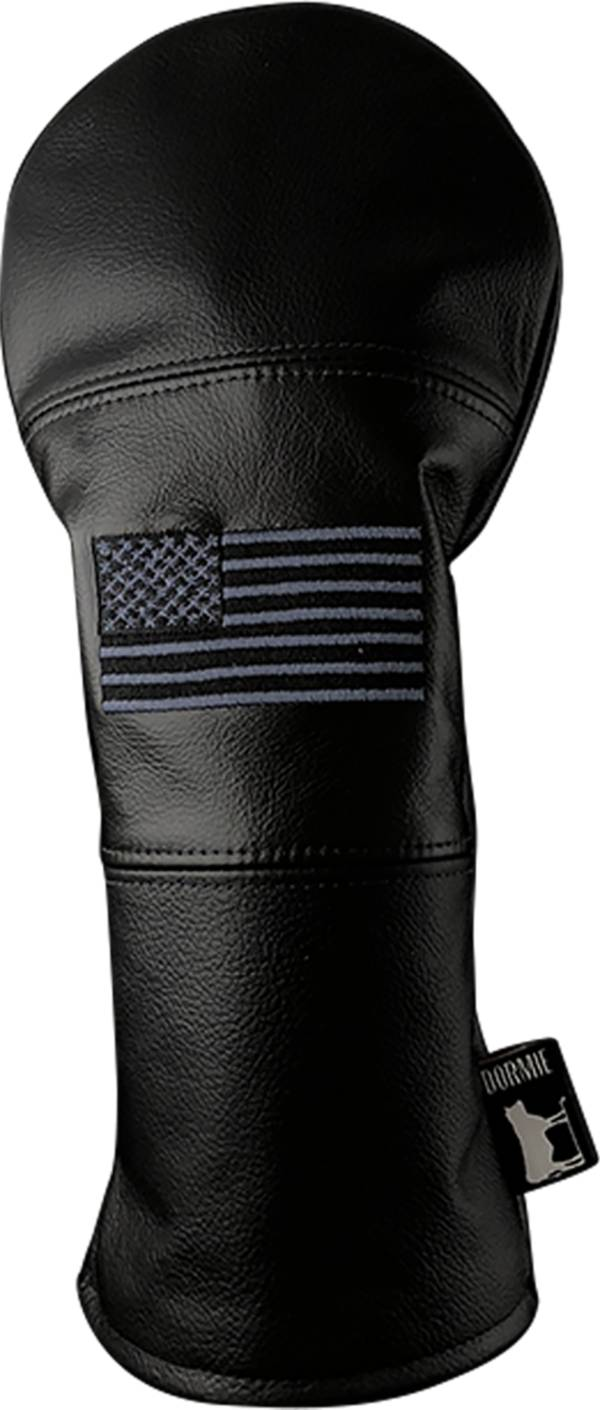 Dormie Workshop U.S.A. Driver Headcover product image