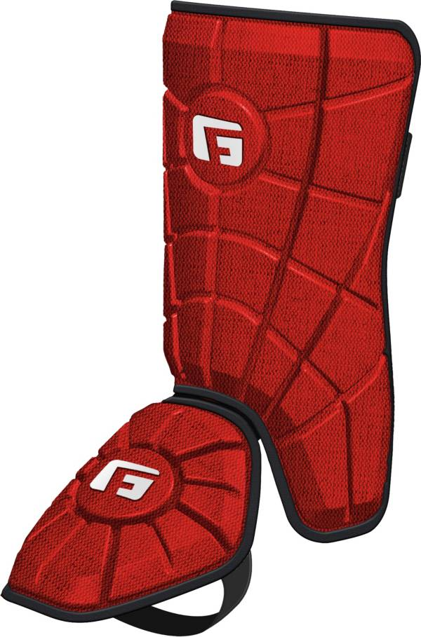 G-Form Adult Pro Batter's Leg Guard product image