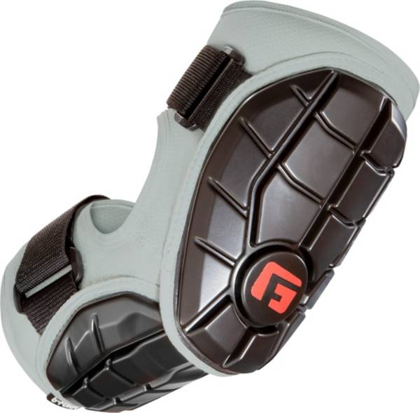 G-Form Adult Elite Batter's Elbow Guard product image