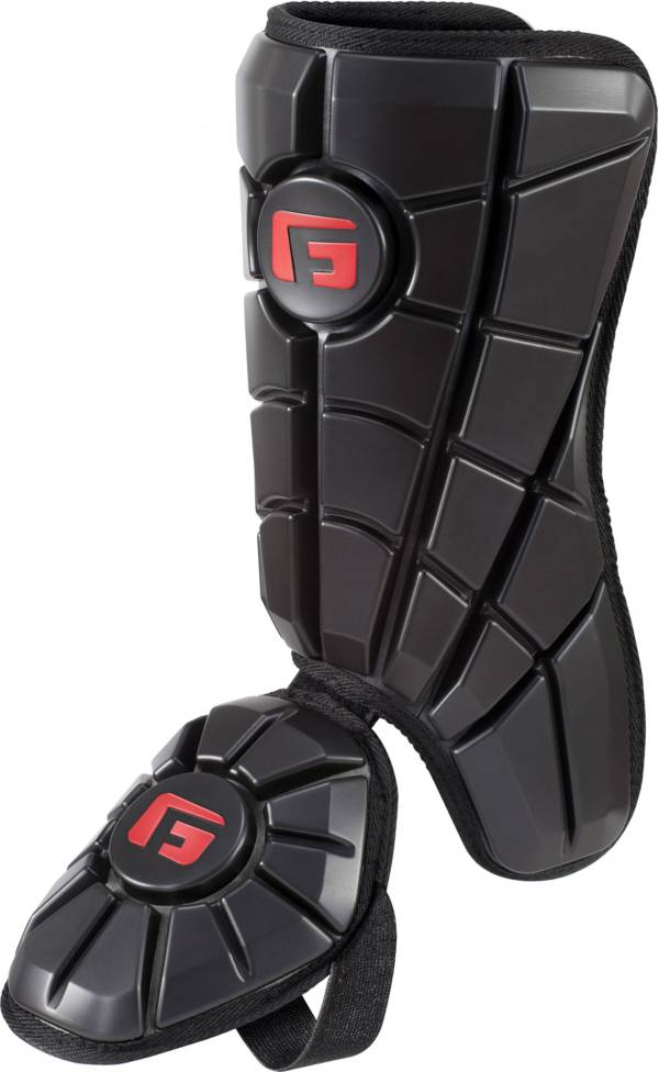G-Form Youth Batter's Leg Guard product image