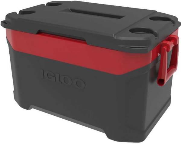 Igloo Latitude 50 Quart Cooler product image