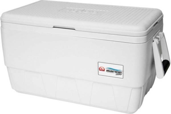 Igloo Marine Ultra 36 Quart Cooler product image