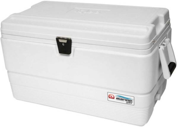 Igloo Marine Ultra 72 Quart Cooler product image