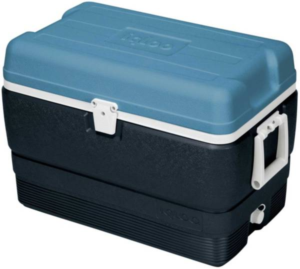 Igloo Maxcold 50 Quart Cooler product image