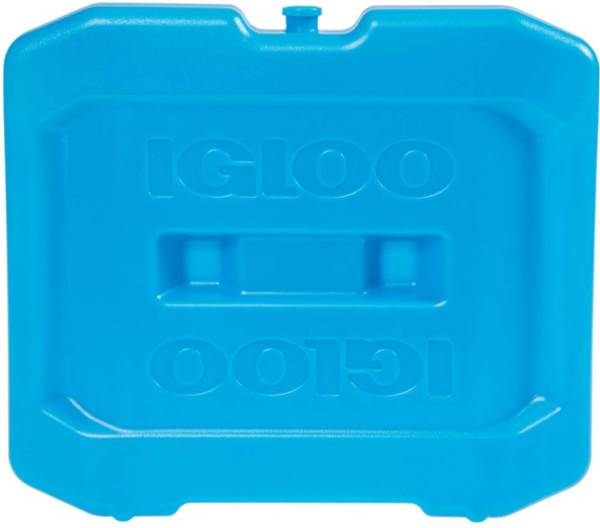 Igloo Maxcold Ice Extra Large Freeze Block product image