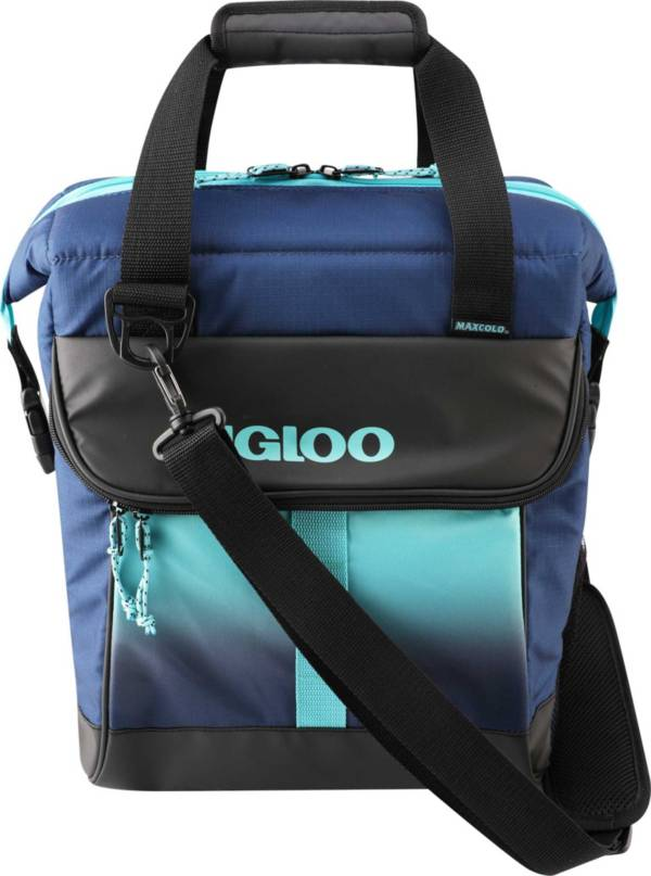 Igloo Ringleader Switch Backpack Cooler product image