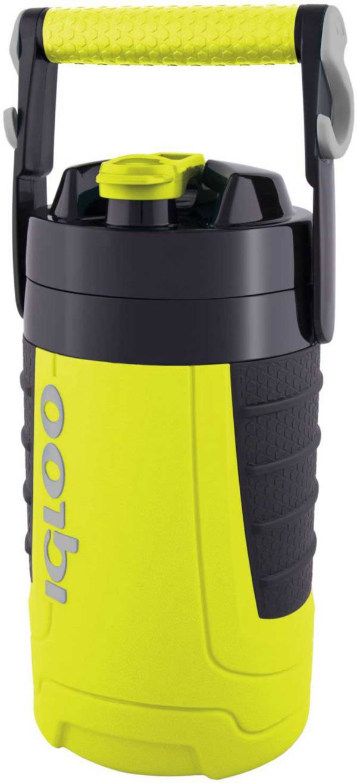 Igloo Proformance 1/2 Gallon Jug product image