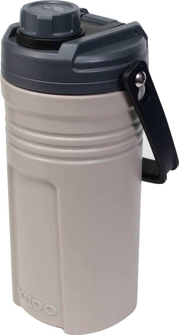 Igloo Titan Roto-Molded 40 oz. Jug product image