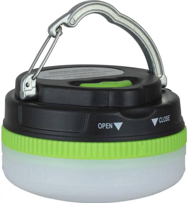LuxPro LED Hanging Lantern product image