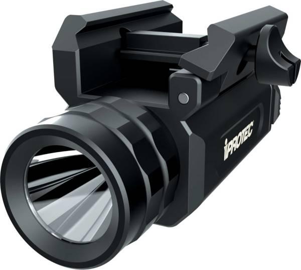 iProtec RM230 Firearm Light product image