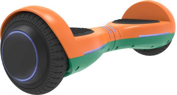 GOTRAX Hoverfly ION Hoverboard product image