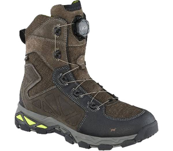 Irish Setter Men's Ravine 9'' 400g Waterproof Hunting Boots product image