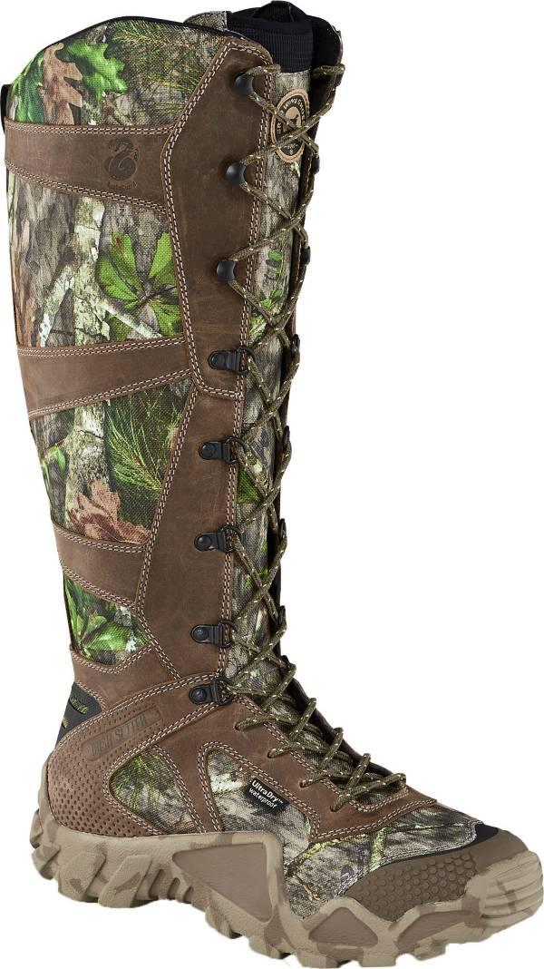 Irish Setter Men's Vaprtrek 17'' Snakeproof Waterproof Field Hunting Boots product image