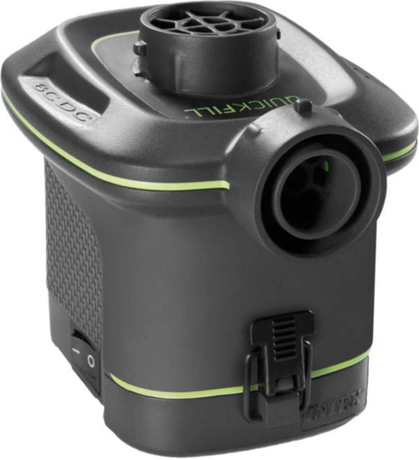 Intex Quick-Fill Battery Pump product image