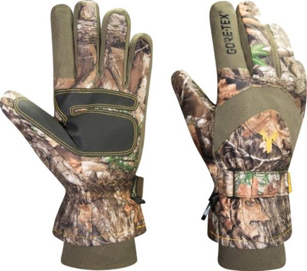 Hot Shot Men's Hunter Gloves product image