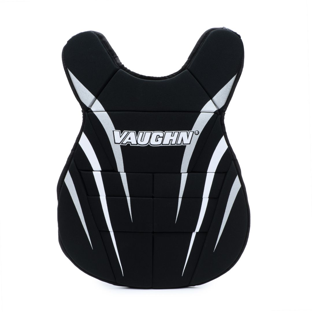 Vaughn Pro Street Hockey Goalie Chest Protector Dick S Sporting Goods