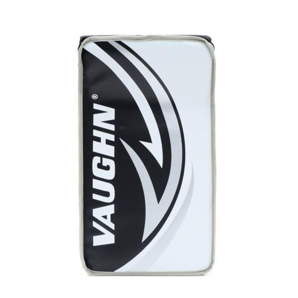 Vaughn Senior Pro Street Hockey Goalie Blocker product image