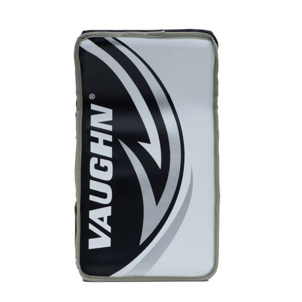 Vaughn Junior Pro Street Hockey Goalie Blocker product image