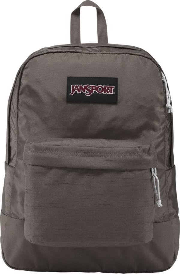 JanSport Black Label Superbreak Backpack product image