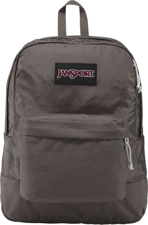 JanSport Black Label Superbreak Backpack. noImageFound. Previous a25111061aaf1