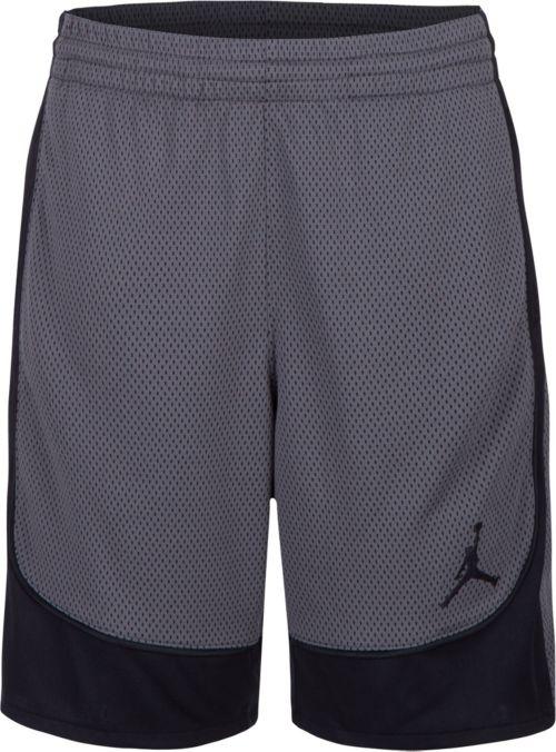 a7029e446cd5a4 Jordan Boys  Air 2.0 Colorblock Shorts. noImageFound. Previous
