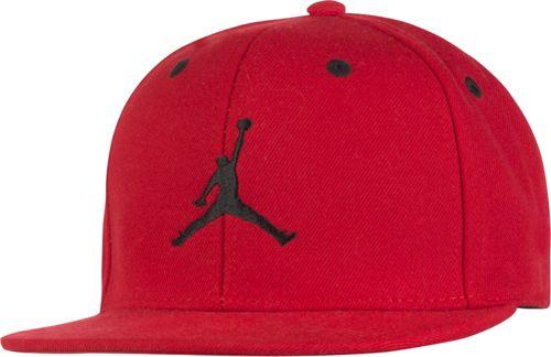 5e85f040bb4 ... new zealand jordan boys jumpman mesh snapback hat. noimagefound.  previous b72ee 3d7c5 ...