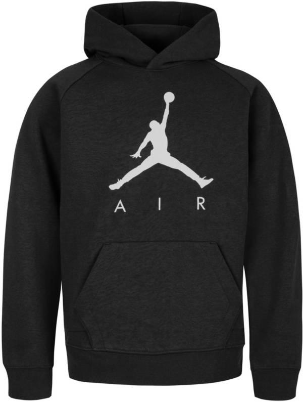 Jordan Boys' Fleece Pullover Hoodie product image