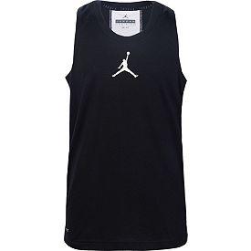 27e35cbd48e7 Jordan Boys  Dry 23 Alpha Sleeveless Shirt