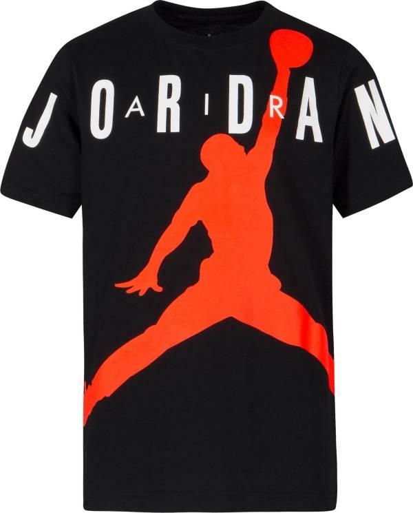 Jordan Boys' Air Jumpman T-Shirt product image