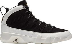 wholesale dealer e3828 b91b7 Jordan Air Jordan 9 Retro Basketball Shoes