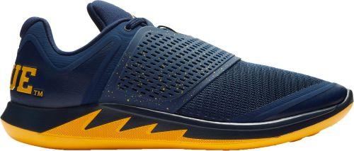 346cc6c8fa28eb Jordan Men s Grind 2 Michigan Running Shoes