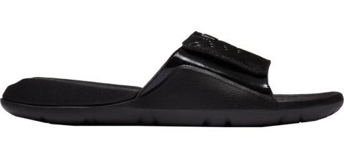 b63621c8e447 Jordan Men s Hydro 7 Slides