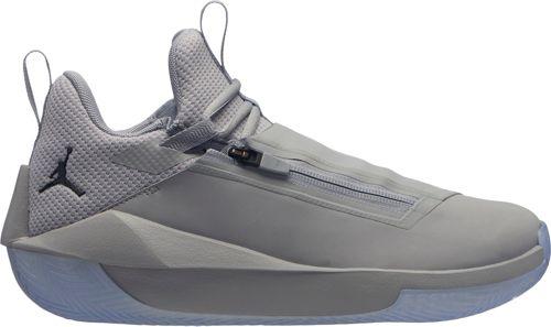 cfc1fa16db6 Jordan Men's Jumpman Hustle Basketball Shoes | DICK'S Sporting Goods