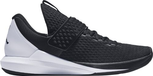 online store bfe14 22fd2 Jordan Men s Trainer 3 Training Shoes. noImageFound. Previous