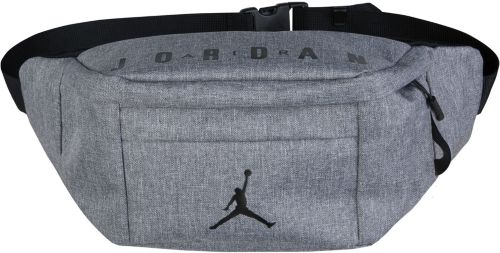 f4aca2107084 Jordan Air Crossbody Bag