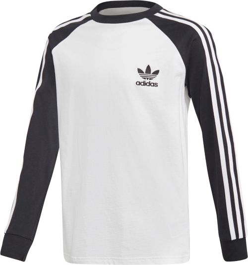 T Shirt Adidas California