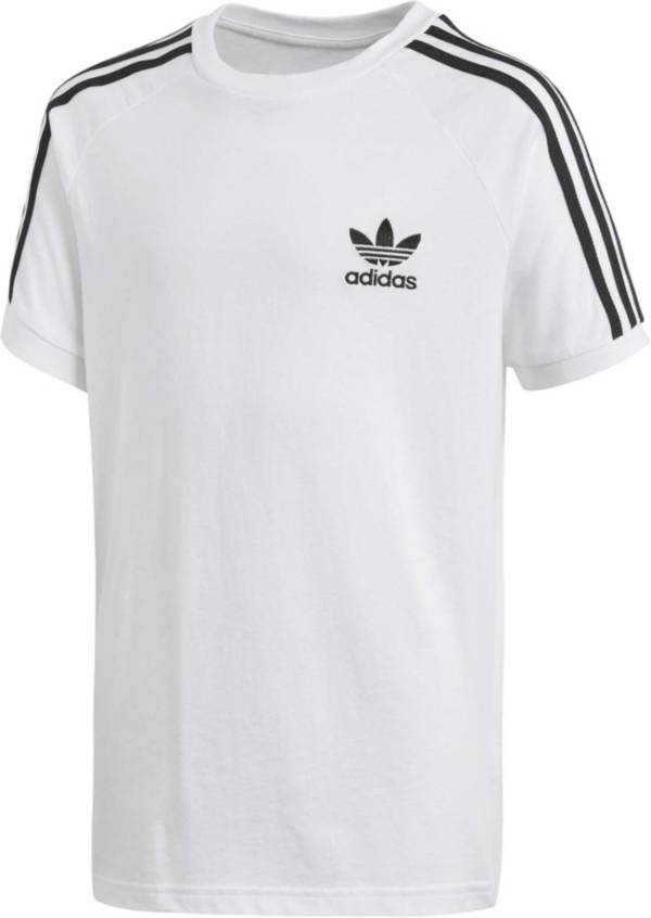 adidas Originals Boys' California T-Shirt product image